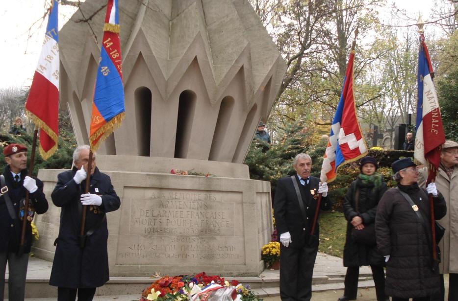 http://www.anciens-combattants-armeniens.org/images/11-Nov5.jpg
