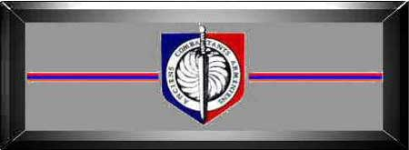 http://www.anciens-combattants-armeniens.org/images/ecu_iaf.jpg